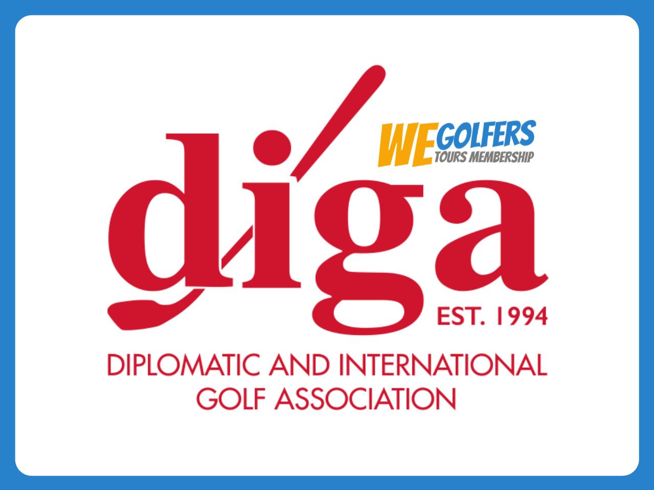 Deal_DIGA