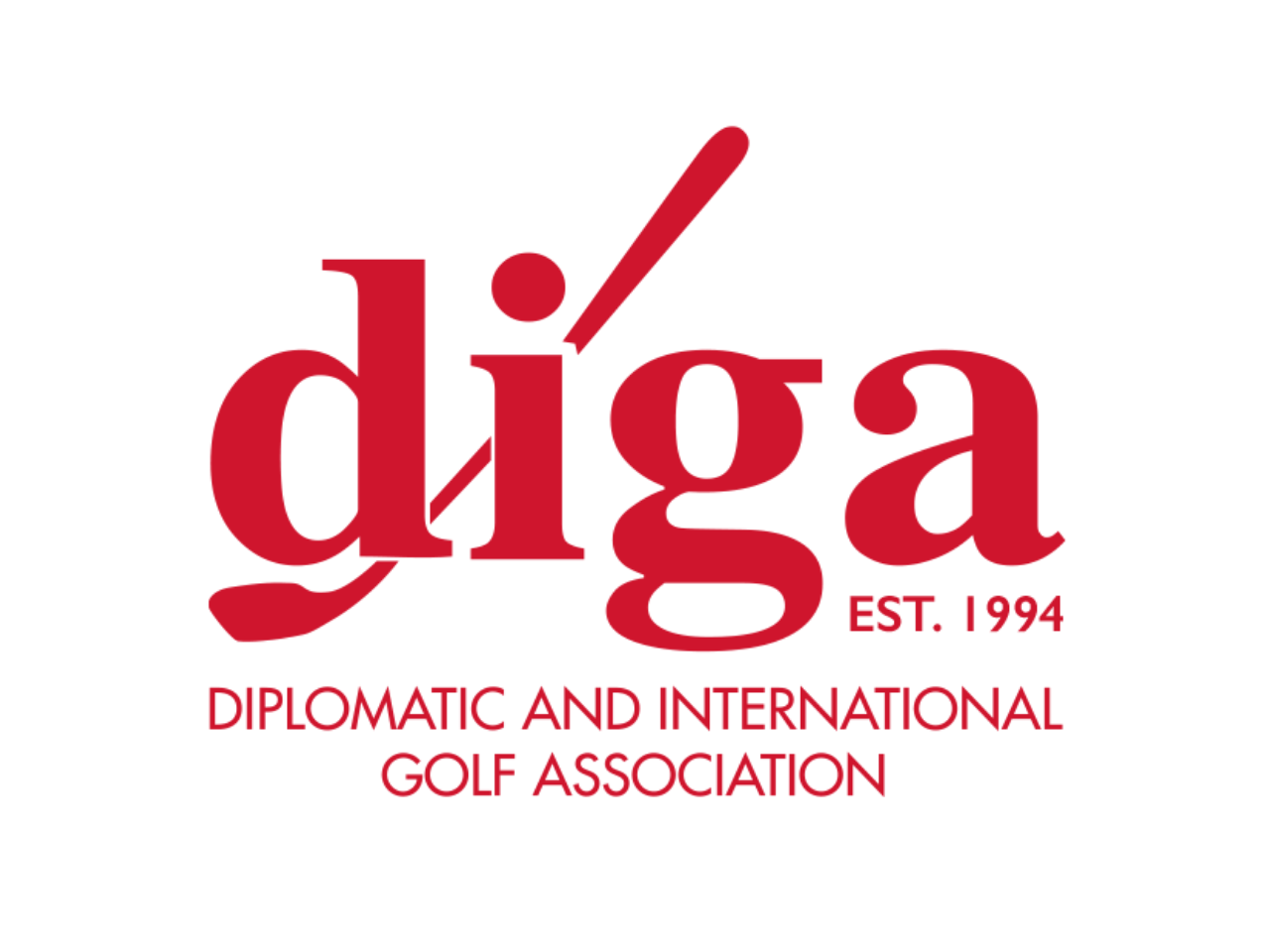 Diga_1280x960_rounded