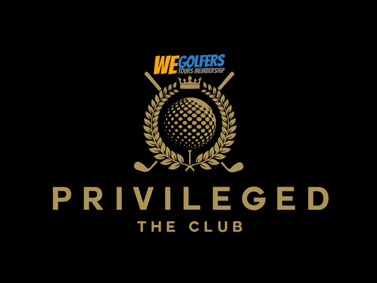 Privileged_Wegolfers1280_960_rounded