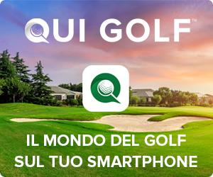 Qui Golf