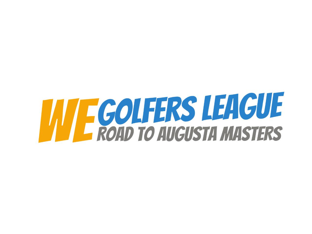 WTM_League_1280x960_Rounded