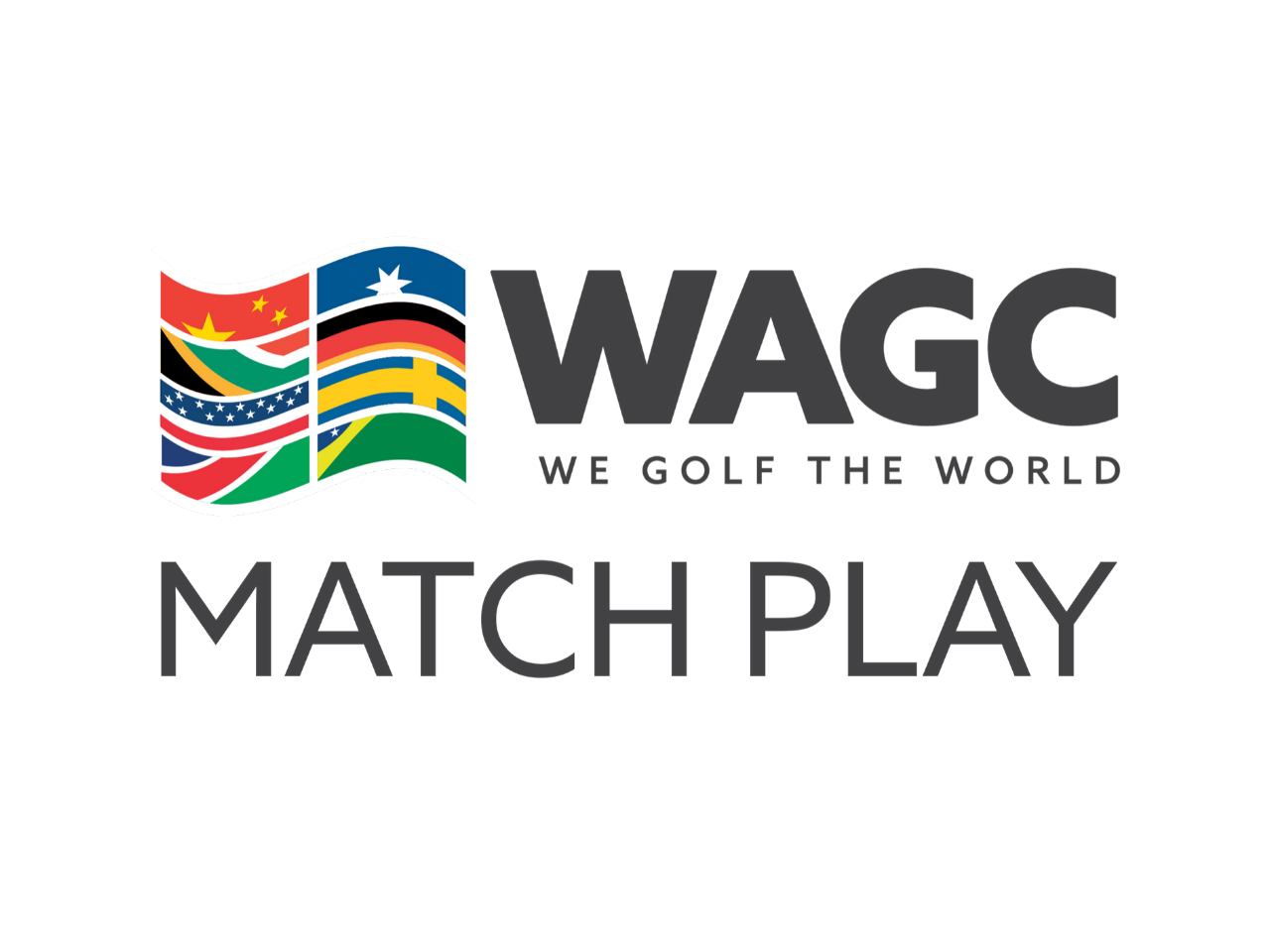 WTM_MatchPlay_1280x960_Rounded
