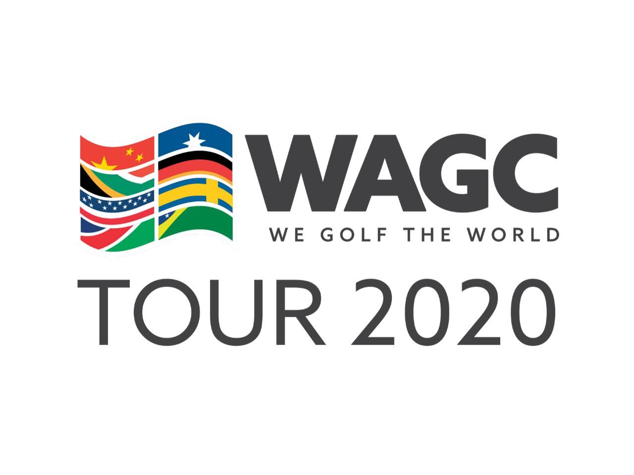 WTM_WAGC_Tour_1280x960_Rounded