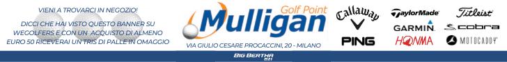 Mulligan_Articoli