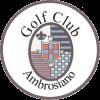 LogoAmbrosiano_Rounded