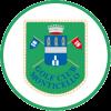 LogoMonticello_Rounded
