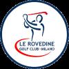 LogoRovedine_Rounded