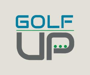 GolfUp 250x300